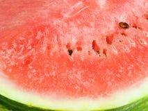 Watermelon background Royalty Free Stock Photo
