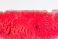 Watermelon Stock Image
