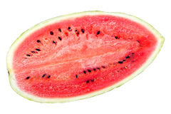 Watermelon. Royalty Free Stock Image
