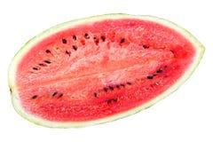 Watermelon. Royalty Free Stock Image