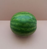 Watermelon fruit food Royalty Free Stock Image