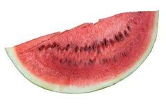 Free Watermelon Isolated Royalty Free Stock Photo - 20780305