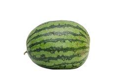 Watermelon isolated Stock Photo