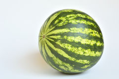 Watermelon nano Royalty Free Stock Photography