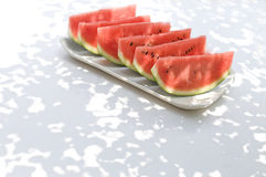 Watermelon, Stock Photos