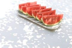 Watermelon, Stock Photos