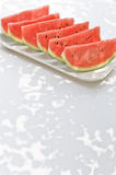 Watermelon, Stock Images