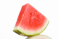 Watermelon Slice Stock Photos
