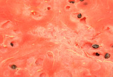 Watermelon textured background Stock Photo
