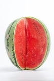 Watermelon3 Stock Image