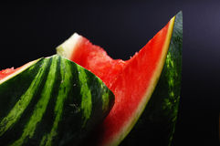 Free Watermelons Stock Images - 10332364