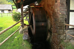 Watermill Stock Images
