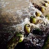 Watermotion Stock Photos