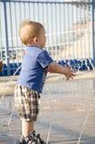 Waterpark Stock Afbeeldingen