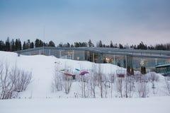 waterpark Foto de archivo libre de regalías