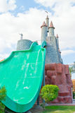 Waterpark Stock Images