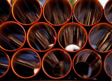 Waterpipes Royalty Free Stock Photo