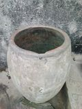 Waterpot royalty-vrije stock afbeelding