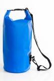 Waterproof bag Royalty Free Stock Images
