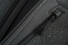 Waterproof fabric Royalty Free Stock Images