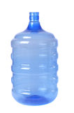 Waters gallon Stock Images