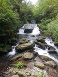 'Watersmeet' Fotos de archivo