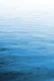 Waterspiegel Stock Foto