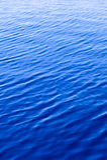 Waterspiegelsamenvatting royalty-vrije stock afbeelding