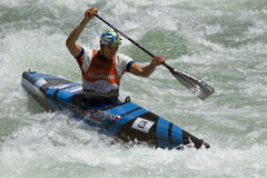 Watersport Stock Photography