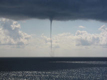 Free Waterspout Stock Photos - 78063033