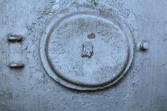 Watertank Royalty-vrije Stock Afbeeldingen