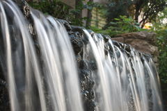 Waterval stock foto