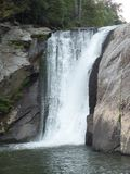 Waterval Stock Foto's