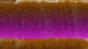 Waterverf het Abstracte Achtergrondtexturen Kleurrijke Schilderen Royalty-vrije Stock Afbeeldingen