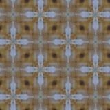 Waterverfachtergrond - decoratieve samenstelling Het gebruik drukte materialen, tekens, punten, websites, kaarten, affiches, pren stock fotografie