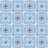Waterverfachtergrond - decoratieve samenstelling Het gebruik drukte materialen, tekens, punten, websites, kaarten, affiches, pren royalty-vrije stock foto