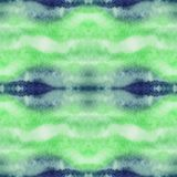 Waterverfachtergrond - decoratieve samenstelling Het gebruik drukte materialen, tekens, punten, websites, kaarten, affiches, pren stock foto