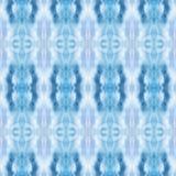 Waterverfachtergrond - decoratieve samenstelling Het gebruik drukte materialen, tekens, punten, websites, kaarten, affiches, pren royalty-vrije stock fotografie