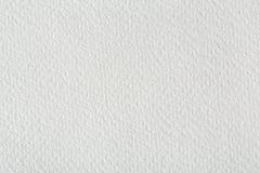 Waterverfdocument Naadloze Textuur royalty-vrije stock foto