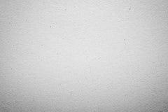 Waterverfdocument textuur of achtergrond Royalty-vrije Stock Afbeelding