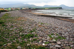 Waterville, Irland Stockfotos