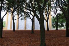 Waterwall de Guillermo fotos de archivo
