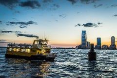 waterway стоковое фото rf