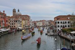 Waterway, Canal, Body Of Water, Water Transportation stock photos