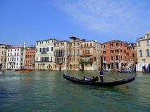 Waterway, Canal, Gondola, Water Transportation Royalty Free Stock Photography