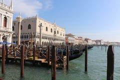 Waterway, Gondola, Water Transportation, Boat Stock Images