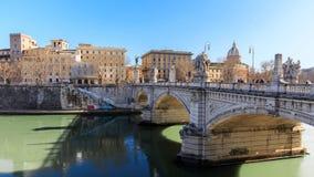 Waterway, Landmark, Bridge, Reflection stock photo