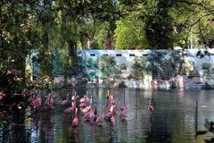 Waterway, Water, Nature, Body Of Water royalty free stock image