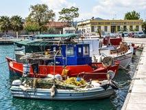 Waterway, Water Transportation, Boat, Watercraft royalty free stock photos