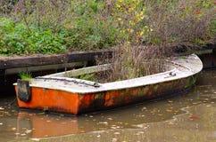 Waterway, Water, Water Transportation, Reflection Stock Photos